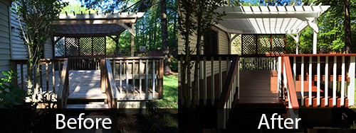deck-staining-virginia-beach-b-a