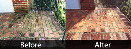 pressure-washing-brick-before-after